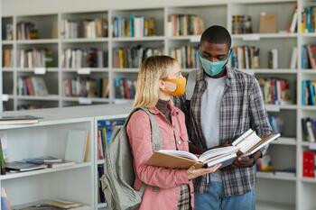 5-ways-to-level-up-campus-health-safety