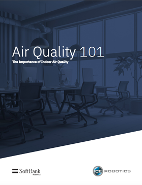 Air-Quality-101_Guide