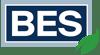 BES logo V2