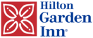 Hilton Logo V2
