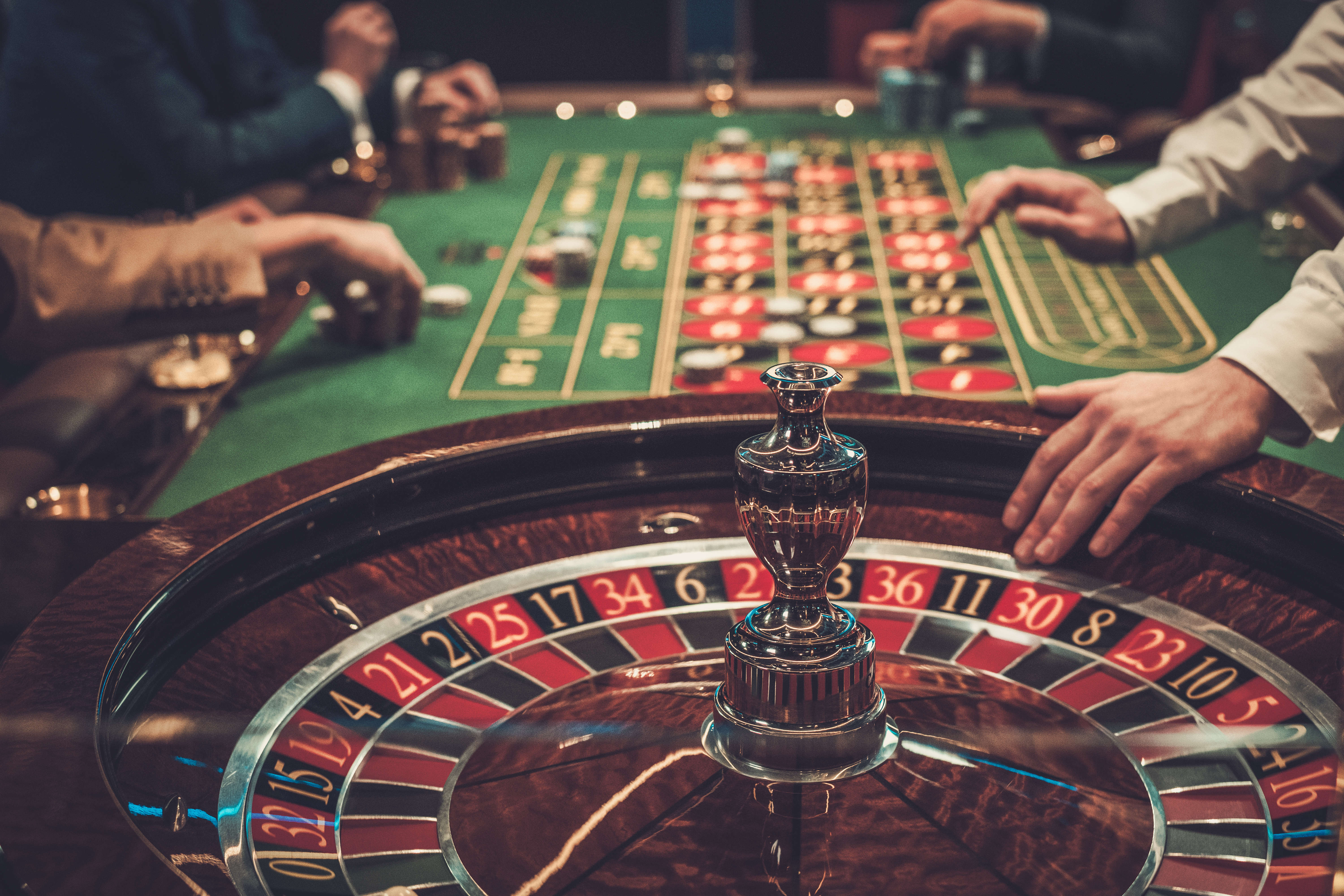 how-to-market-a-casino-reopening-in-2021