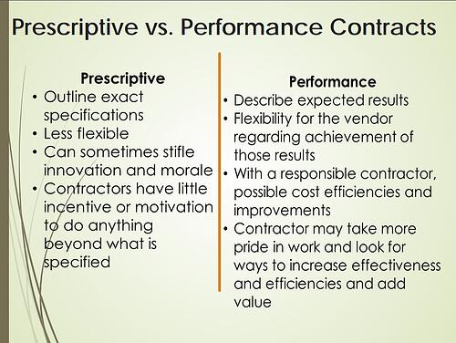 Performance Based Contracts_AG Edits