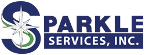 Sparkle Logo V2