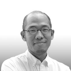 Akiho Shibata Thumb