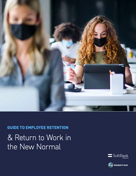 Return to Work in the New Normal
