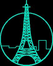 SBR_Contact-Paris_graphic