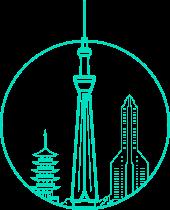 SBR_Contact-Tokyo_graphic