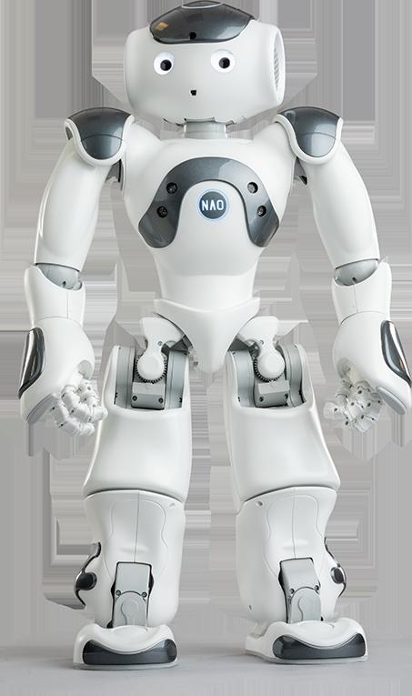 SBR_NAO-Hero_FullRobot