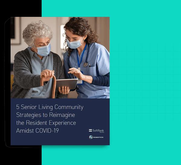 Senior Living Community Strategies