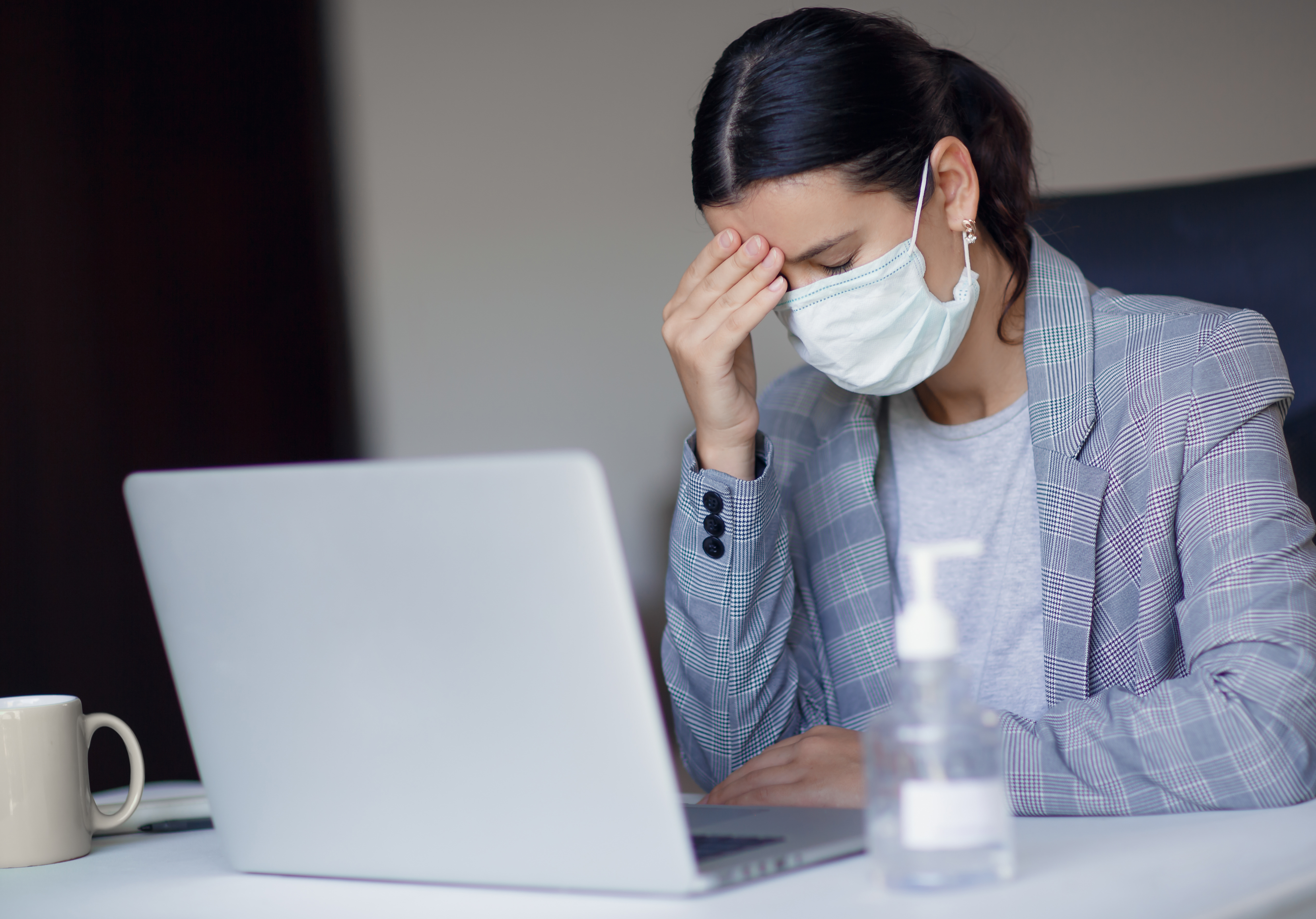 Sick Building Syndrome Prevention: Tips for Building Managers