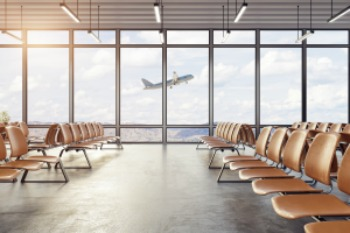 airport_LP_banner 350x233