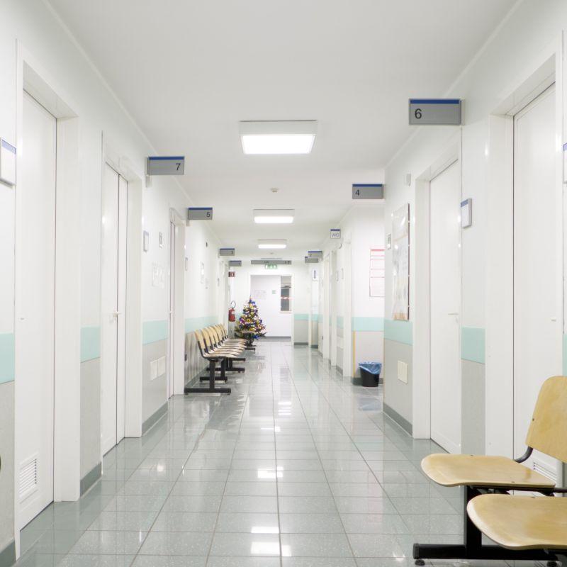 healthcare-strategies 800x800