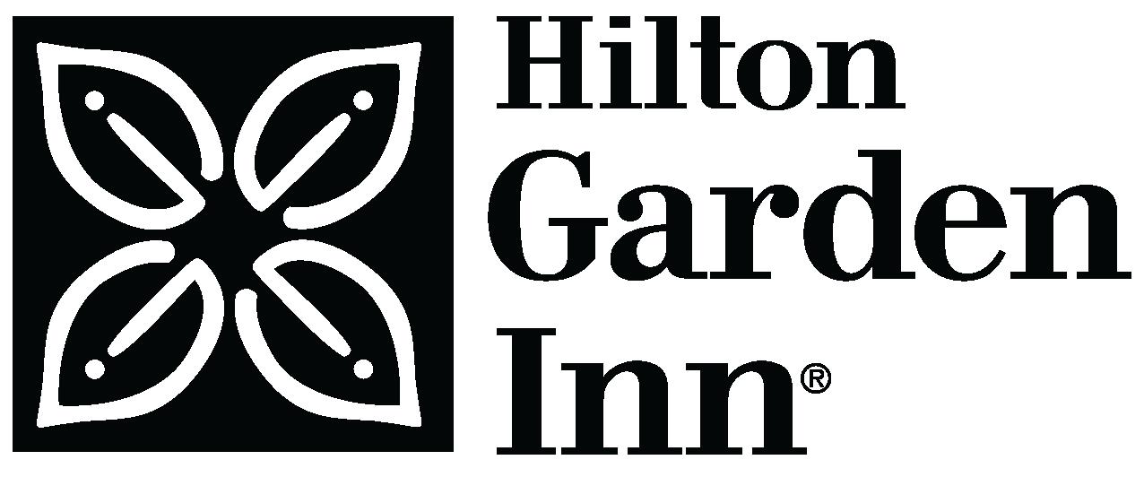 hilton_logo_black@2x (1)