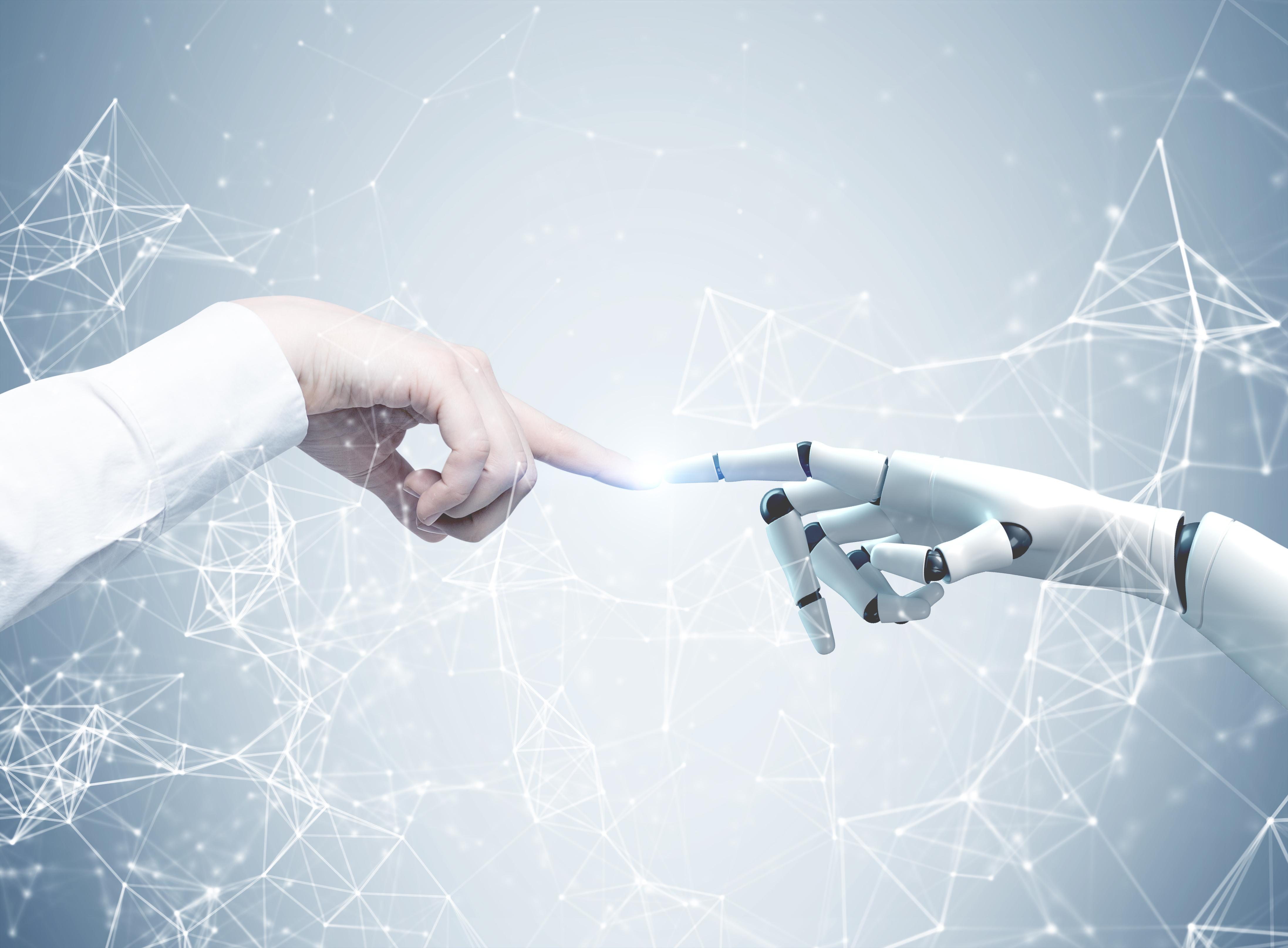 Collaborative Robots: 6 Cobot Myths Debunked