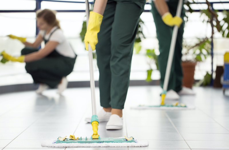 why-now-time-to-reposition-cleaning-business